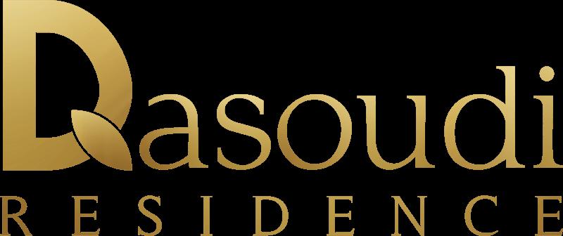 Dasoudi Residence